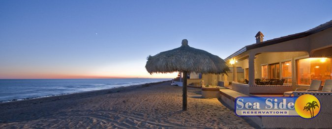 Black Mountain Rocky Point Real Estate Mexico Your Realtor Corne About Sea Side Beach Home Als